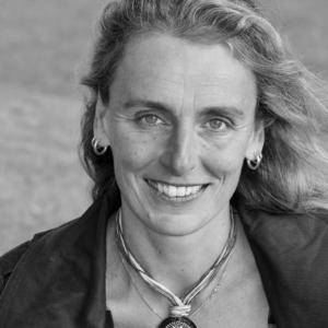 Marjolein Roelfsema