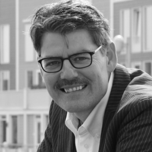 Wim Hasselman